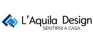 L'Aquila Design