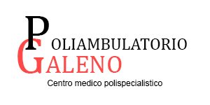 Ambulatorio Galeno