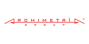 Archimetria Group